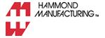 Hammond Manufacturing