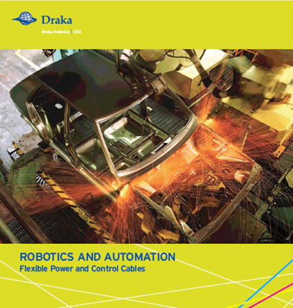 robotics-and-automation