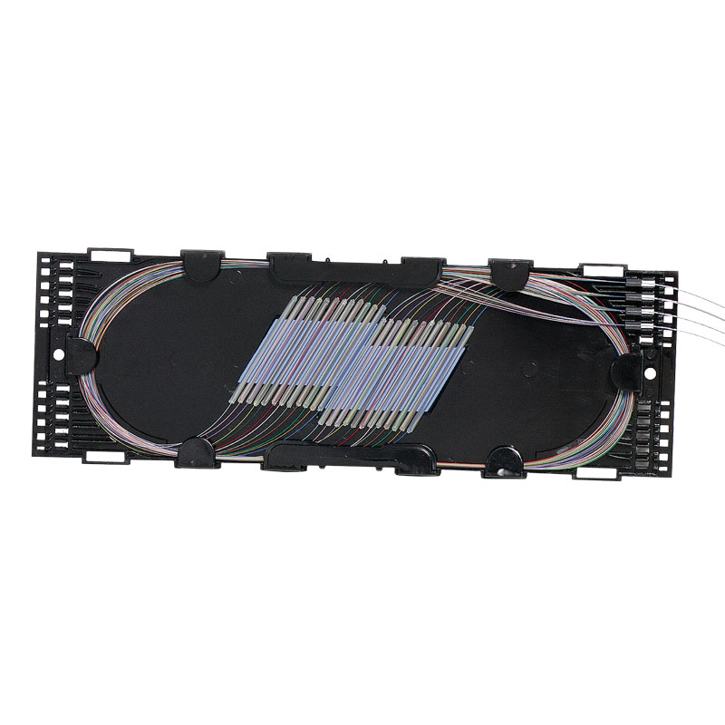 LightLink-Fiber-Optic-Splice-Trays