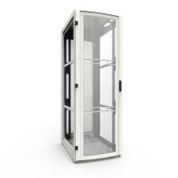 Data Center Rack Cabinets H1 Series