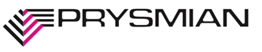 Prysmian Cable Systems