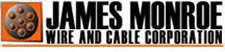 James Monroe Wire & Cable
